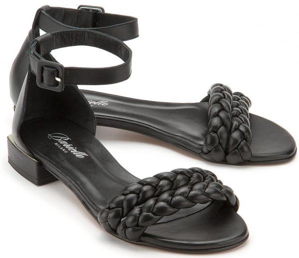 Sandale in Übergrößen: 2131-11