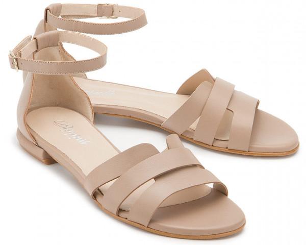 Sandale in Übergrößen: 2136-11
