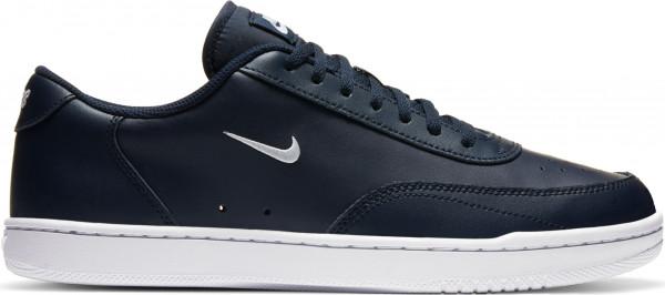 Nike Court Vintage in Übergrößen: 9167-20