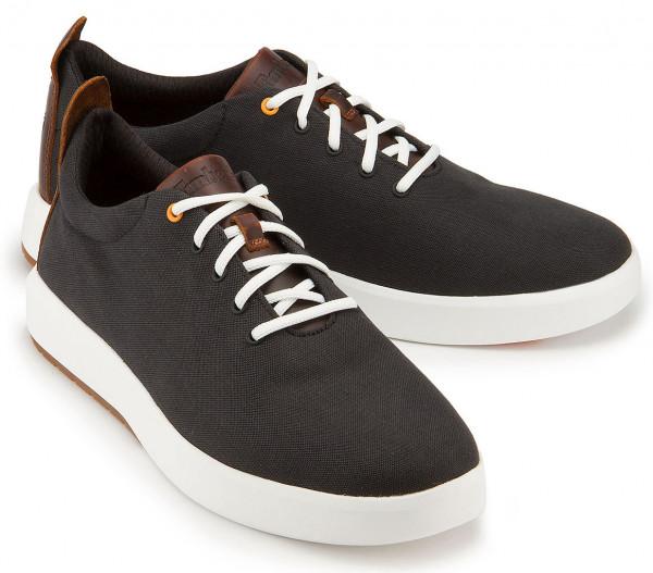 Timberland Sneaker in Übergrößen: 7053-11