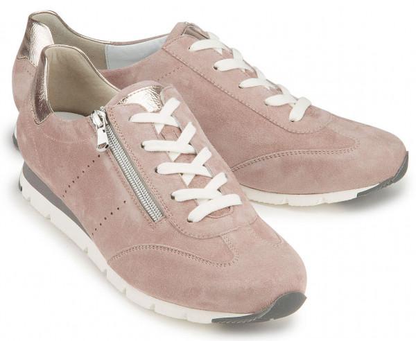 Semler Sneaker in Übergrößen: 4057-11