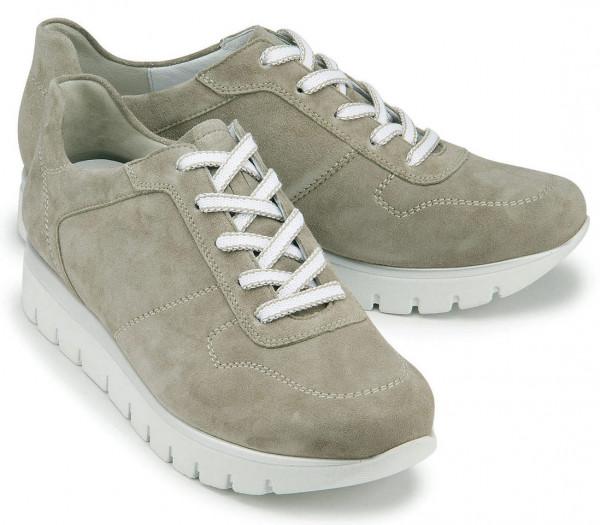Semler Sneaker in Übergrößen: 4055-11