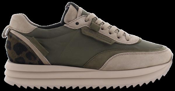 Kennel & Schmenger Sneaker in Übergrößen: 5850-21