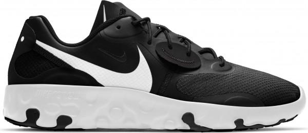 Nike Renew Lucent II in Übergrößen: 9068-20