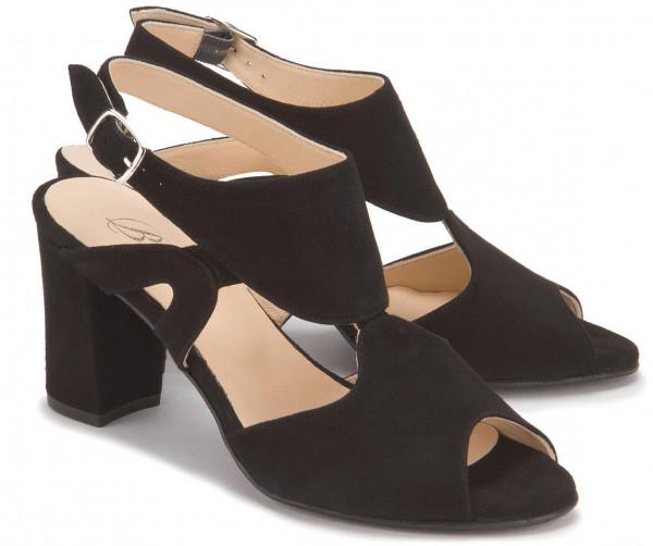 Sandale in Untergrößen: 1792-18