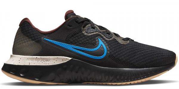 Nike Renew Run 2 in Übergrößen: 9262-21