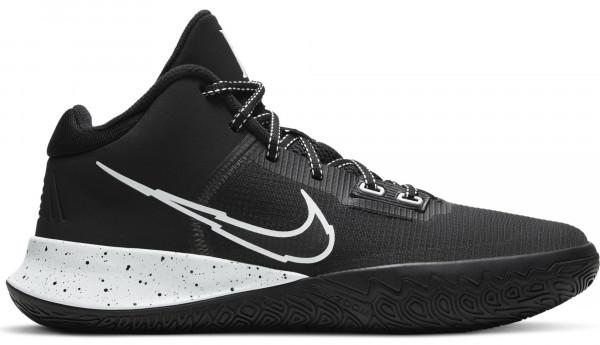 Nike Kyrie Flytrap 4 in Übergrößen: 9311-21