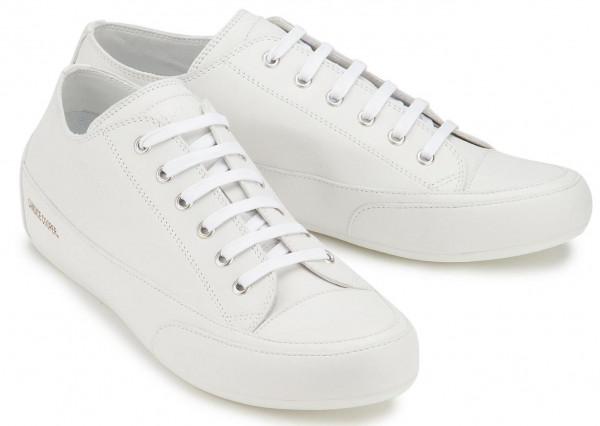 Candice Cooper Sneaker in Untergrößen: 4100-10