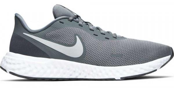 Nike in Übergrößen: 9139-10