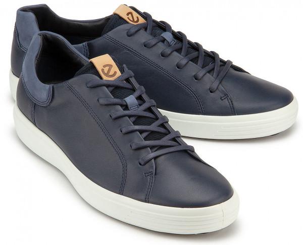 Ecco Sneaker in Übergrößen: 6788-11