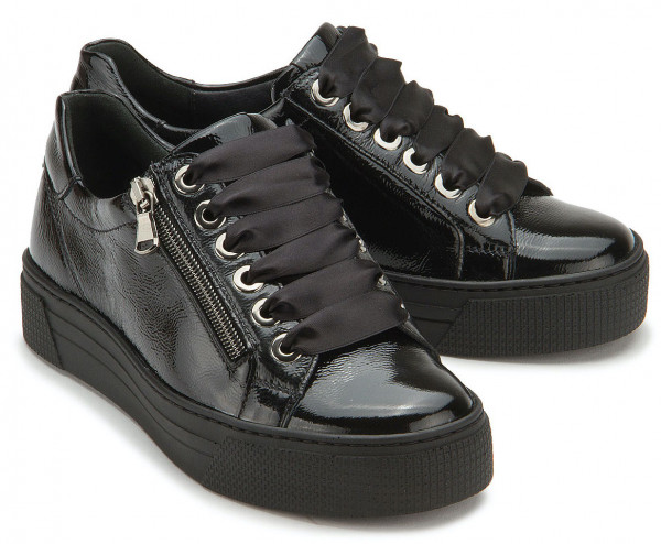 Semler Sneaker in Übergrößen: 4018-20
