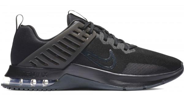 Nike Air Max Alpha TR 3 in Übergrößen: 9109-20