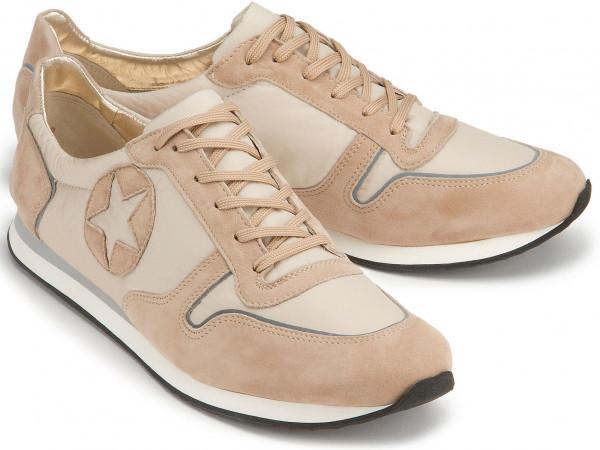 Kennel & Schmenger Sneaker in Übergrößen: 5808-11