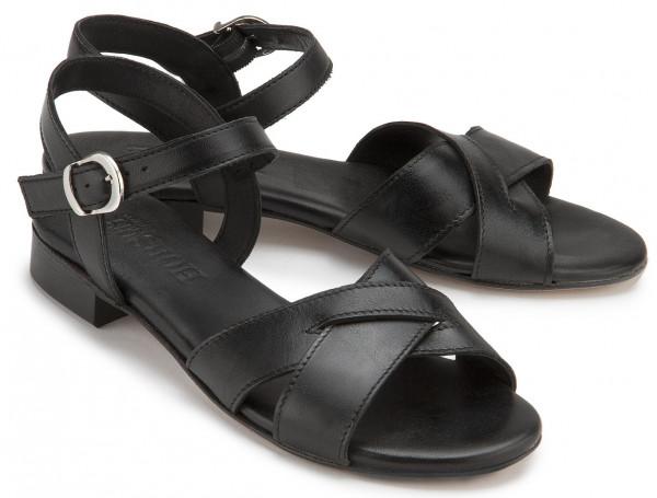 Sandale in Übergrößen: 3603-19