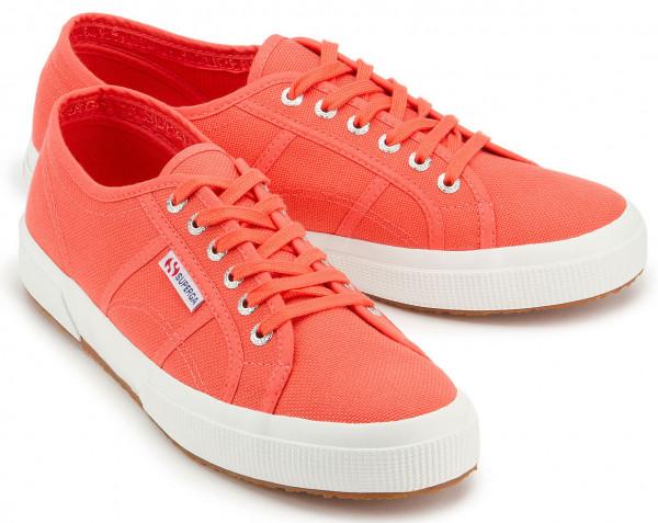 Superga Sneaker in Übergrößen: 5534-11