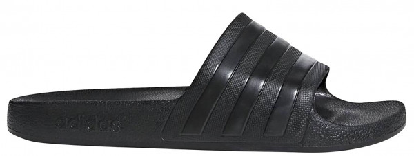 Adidas Pantolette in Übergrößen: 5307-21