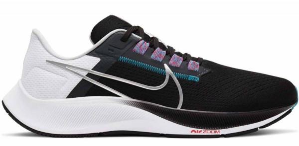 Nike Air Pegasus Zoom 38 in Übergrößen: 9151-11