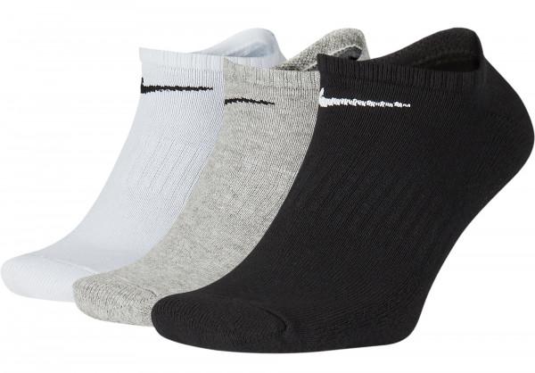 Nike Socken 3 Farben Pack: 0709-19