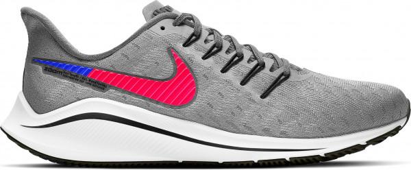 Nike Air Zoom Vomero 14 in Übergrößen: 9054-20