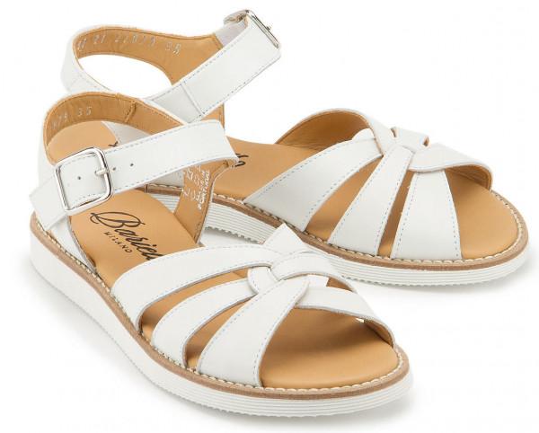 Sandale in Untergrößen: 3305-17