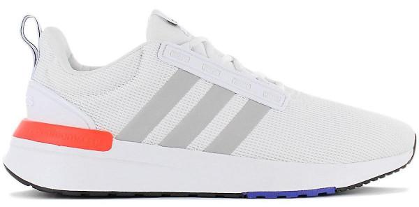 Adidas in Übergrößen: 8370-21