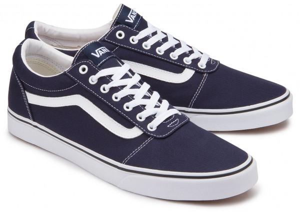 Vans Sneaker in Übergrößen: 8306-28