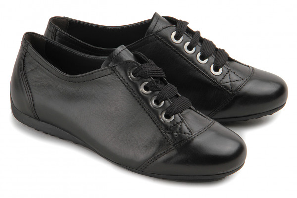 Semler Sneaker in Untergrößen: 913-14