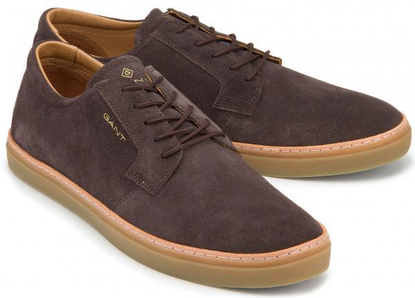 GANT Sneaker in Übergrößen: 6353-20